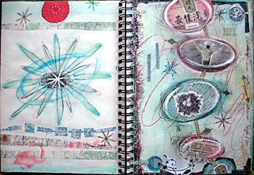 Journal page 2