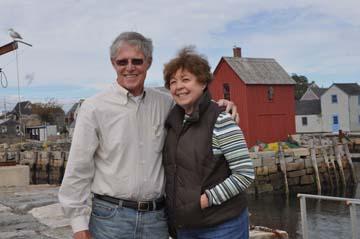 EC Sue & Stan 2