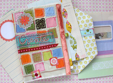 New_create_journal