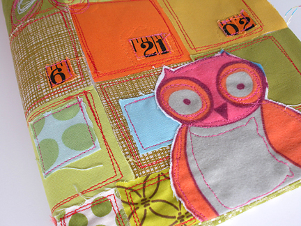Close_up_owl_jour2810