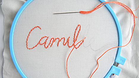 Start_camille_stitch_0020