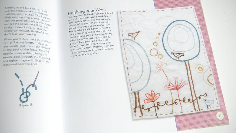 Stitch_page_0033