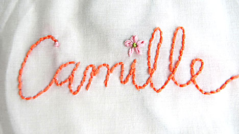 Camille_close_up_0028