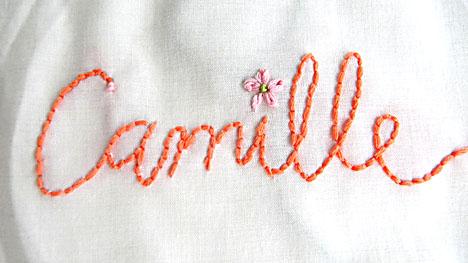 Camille_close_up_0028