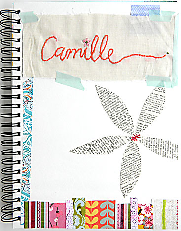 Camille_journal_page0047