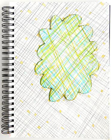 Stencil_3_wishes_1_0100