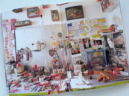 1_ateliers_de_filles