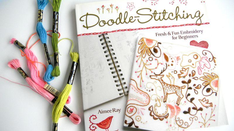 Doodle_stitch_0030