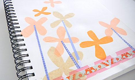 Paper_mache_0129