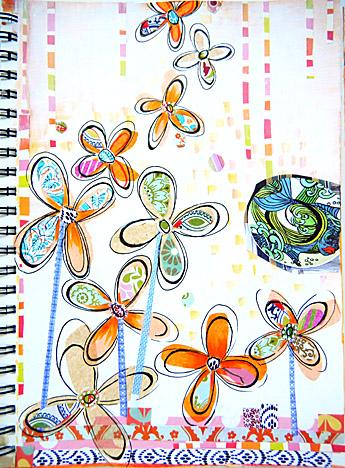 Final_tissue_flower0342