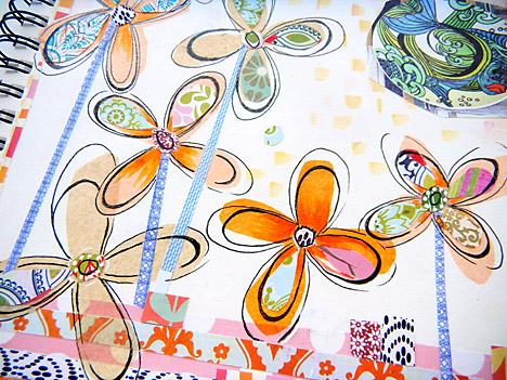Final_closeup_tissue_flowers0343