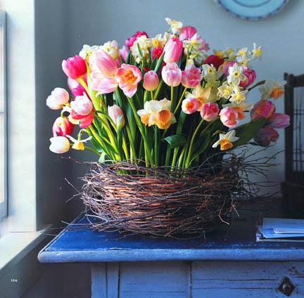 3_28_tulips_martha