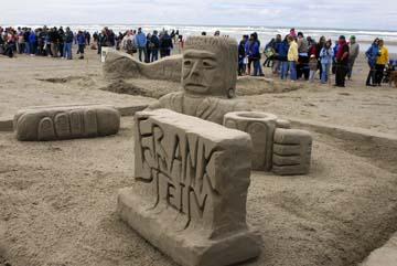 Sandcastles_4_2